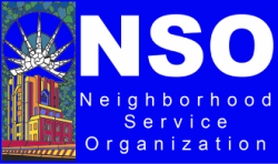 Neighborhood Service Organization - NSO